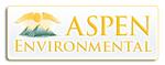 Aspen Environmental Services