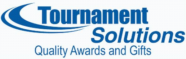 Tournament Solutions, LLC