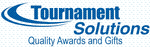 Tournament Solutions, LLC