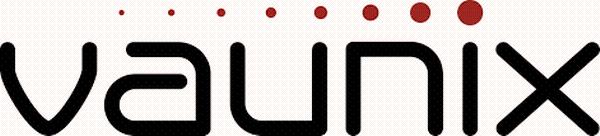 Vaunix Technology Corporation