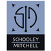 Schooley Mitchell - Boston