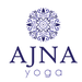 Ajna Yoga Center