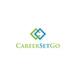 CareerSetGo