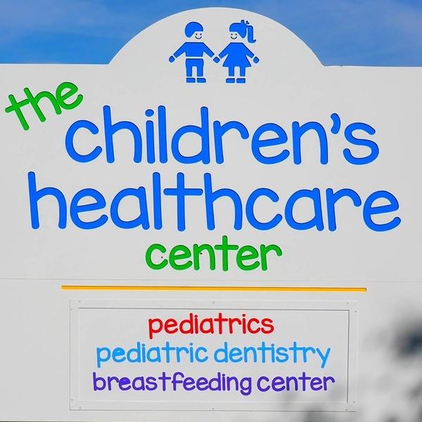 Children's Health Care