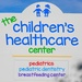 Children's Health Care