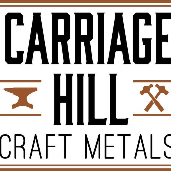 Carriage Hill Craft Metals LLC