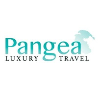 Pangea Luxury Travel