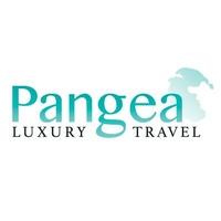 Pangea Luxury Travel
