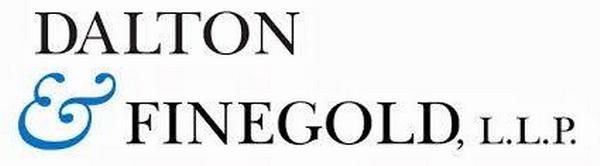 Dalton & Finegold LLP