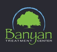 Banyan Treatment Center