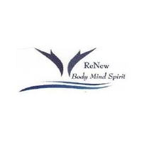 ReNew Massage Therapy