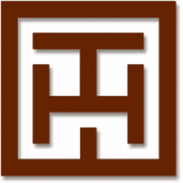 Tomlinson & Hatch, LLC