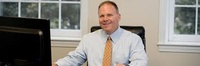 Stephen Leavitt Financial