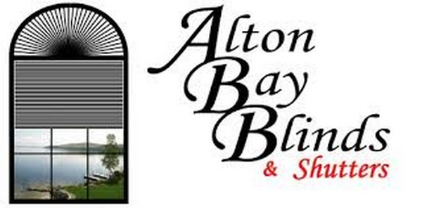 Alton Bay Blinds & Shutters