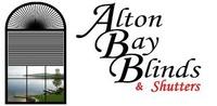Alton Bay Blinds & Shutters