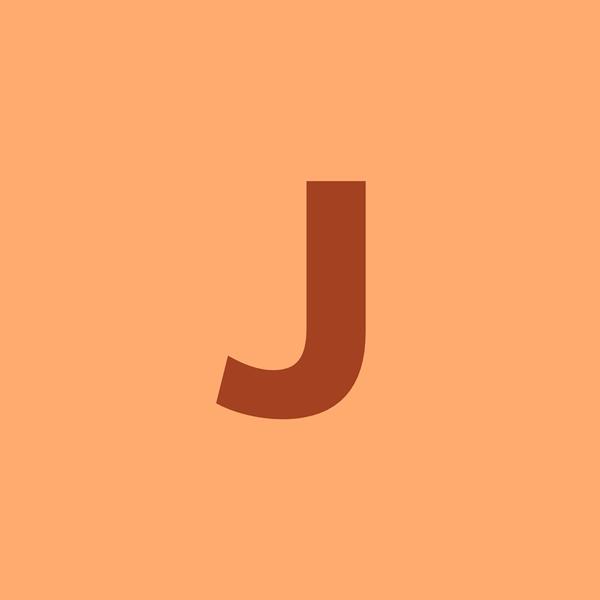 J. Hilburn - Julie Romano, Personal Stylist