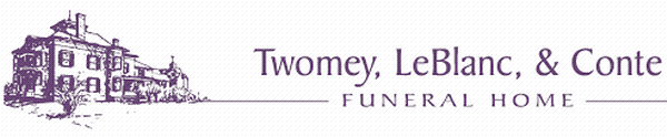 Twomey, LeBlanc, & Conte Funeral Home