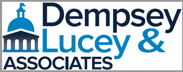 Dempsey, Lucey & Associates
