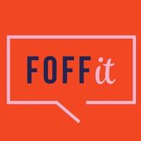 FOFFit
