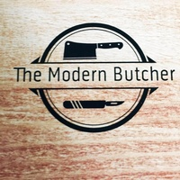 The Modern Butcher
