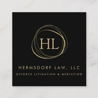 Hermsdorf Law, LLC