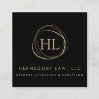 Hermsdorf Law, LLC