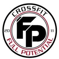 CrossFit Full Potential