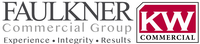 Faulkner Commercial Group- KW Commercial