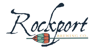 Rockport Brewing Company