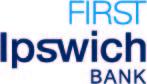 First Ipswich Bank
