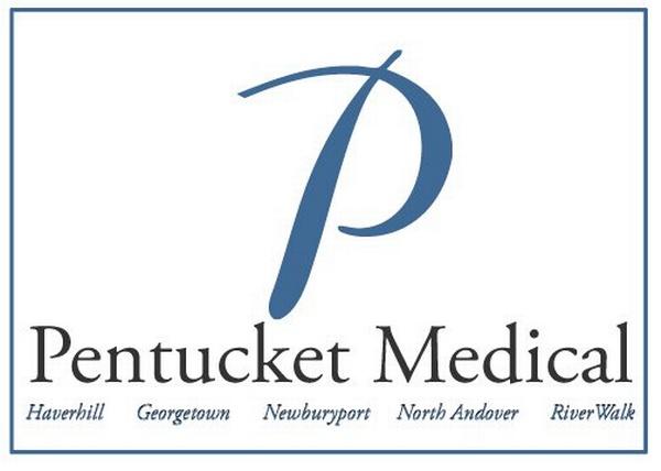 Pentucket Medical Associates