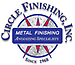 Circle Finishing, Inc.