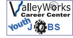 Gallery Image vwccYouthJobs_000.jpg