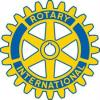 Newburyport Rotary Club