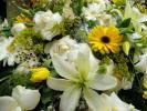 Elliott, Woodworth & Rogers Funeral Home