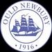 Ould Newbury Golf Club, Inc.