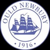 Ould Newbury Golf Club, Inc.