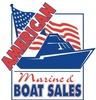 American Marine & Boat Sales, Inc.