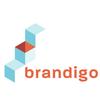 Brandigo, Inc.