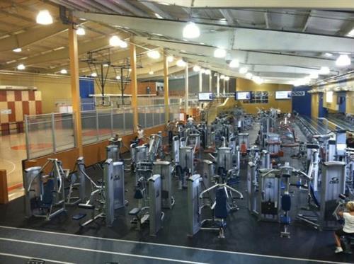 how to cancel latitude gym membership