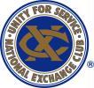 Exchange Club of Greater Newburyport