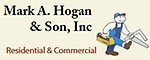Mark A. Hogan & Son, Inc.