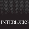 INTERLOCKS