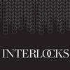 INTERLOCKS