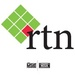 RTN Federal Credit Union