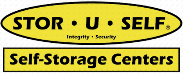 STOR-U-SELF Self Storage