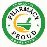 Daniel L. Lynch Pharmacy