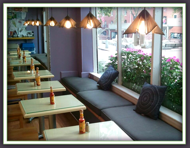 Gallery Image DiningArea23.png