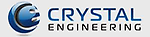 Crystal Engineering Co.