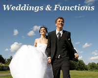 Gallery Image Home_ThumbWedding.png